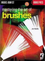 Mastering the Art of Brushes