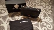 Chanel 2 55 Tasche Klassik