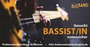 Bodensee Big Band