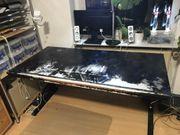 Schreibtisch 160 x