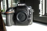 NEUER PREIS: Nikon