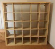 Expedit Regal Ikea - Haushalt & Möbel - gebraucht und neu kaufen ...
