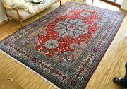 Orientteppich 3,3m