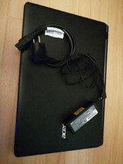 Acer Aspire ES1-