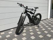 E-Bike, Haibike