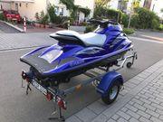 Jetski Yamaha GP1300R Bj 2008