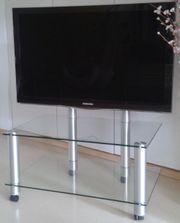 40 Zoll Smart LCD-Flachbildfernseher SAMSUNG