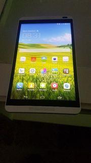 Huawei Tab 8 0 mit