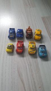 cars sammelautos
