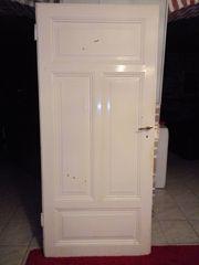 Wohnungstuer Handwerk Hausbau Kleinanzeigen Kaufen Und