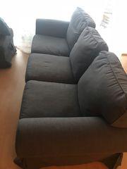 Polster Sessel Couch In Kiel Gebraucht Und Neu Kaufen Quoka De