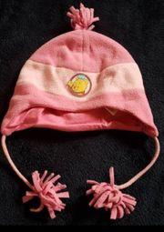 Mädchen Kleidung Mütze Sweatshirt Bluse