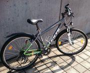 EXTE Marken Fahrrad+