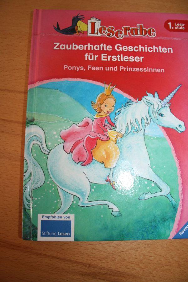 bayrisches lesebuch kaufen bayrisches lesebuch gebraucht