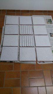 Wandfliesen Handwerk Hausbau Kleinanzeigen Kaufen Und - Fliesen restposten berlin verkauf