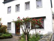 Massives Haus in Boppard am