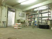 Garage Lagerfläche Stellplätze 85qm Essen