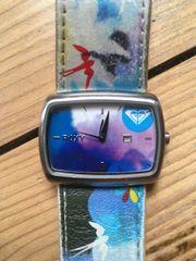 Armband Uhr Roxy