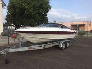 Motorboot/ Sportboot, 6-