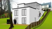 Hagen - Traumhaftes Architektenhaus-