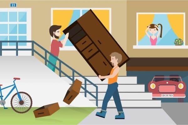 brauchen sie hilfe im ankauf und verkauf anzeigen. Black Bedroom Furniture Sets. Home Design Ideas