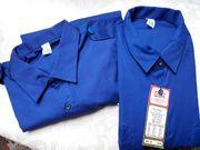 FDJ Hemden