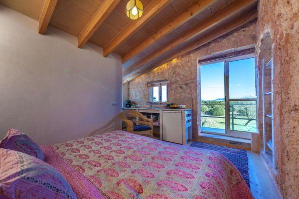 Ferien auf Mallorca » Alles Mögliche