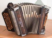 Steirische Harmonika Beltuna