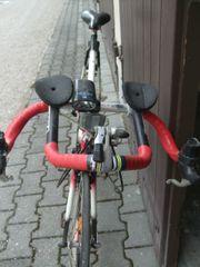 Rennrad-Klassiker Modelljahr