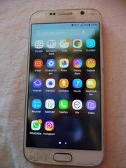 Samsung Galaxy S6 SM-G 920