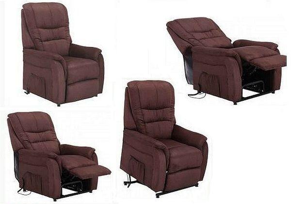 fernsehsessel kaufen fernsehsessel gebraucht. Black Bedroom Furniture Sets. Home Design Ideas