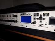 MultiAmp DV Mark