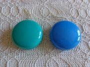 Kinderartikel Spielzeug Jo Jo smaragd