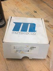 Kupplung motoforce standard