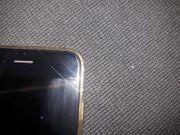 Verkaufe IPhone 6 16gb