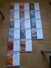 Reader s Digest 15 Bücher