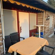 Wochenendhaus in 58706 Menden Sauerland