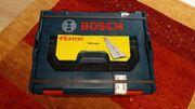 Bosch Handkreissäge GKS 85 G
