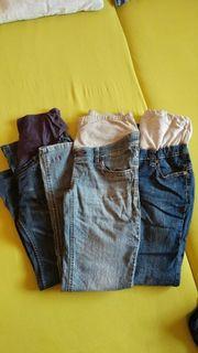 Umstandsmode Umstandskleidung Schwangerschaft