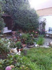 Einfamilienhaus in Erkelenz-Lövenich zu vermieten