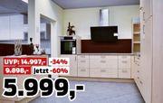 Küchen-Studio-RÄUMUNG