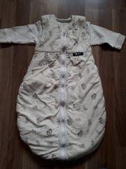 Alvi Baby Schlafsack