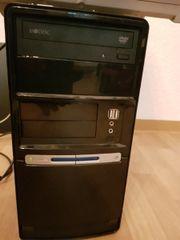 PC AMD A4-