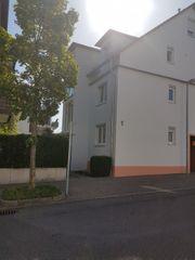 3-Zi Maisonettewohnung mit Balkon Einbauküche