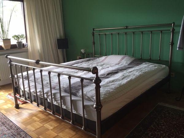 lattenrost 90x200 zu ankauf und verkauf anzeigen billiger preis. Black Bedroom Furniture Sets. Home Design Ideas