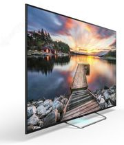 Sony TV 65X8505C