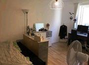 1 5 Zimmer Wohnung