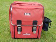 Schulrucksack - Schulranzen von 4You - Farbe -