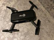 Drone Fotodrone C-Me Handyformat Fliegende