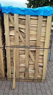 Buche Brennholz 33cm